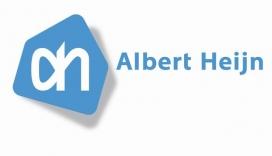 Albert Heijn Heusdenhout