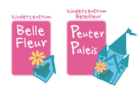 Kinderdagverblijf Belle Fleur