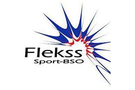 Sport-BSO Flekss