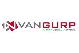 Van Gurp Financieel Advies