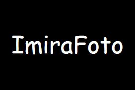 Imira Foto