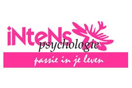 IntensPsychologie