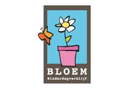 Kinderdagverblijf Bloem