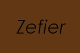 Zefier Tekstverwerking