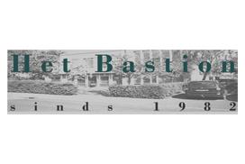 Stichting Het Bastion