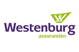 Westenburg Assurantiën