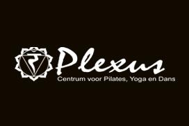 Plexus Centrum voor Pilates Yoga en Dans