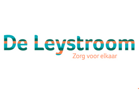Woonzorgcentrum Raffy-Leystroom