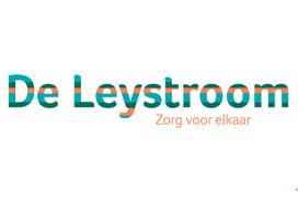 Stichting de Leystroom
