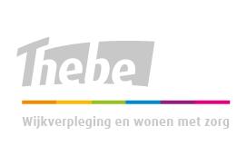 Thebe Brabantpark