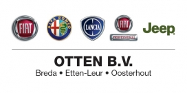 Autobedrijf Otten B.V.