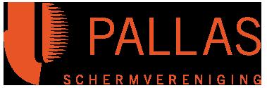 SV Pallas