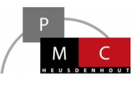 Fysiotherapie Heusdenhout