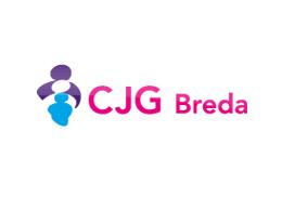 CJG Breda