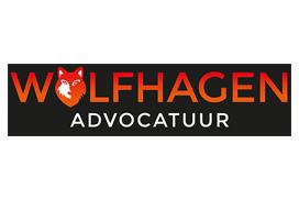 Wolfhagen Advocatuur